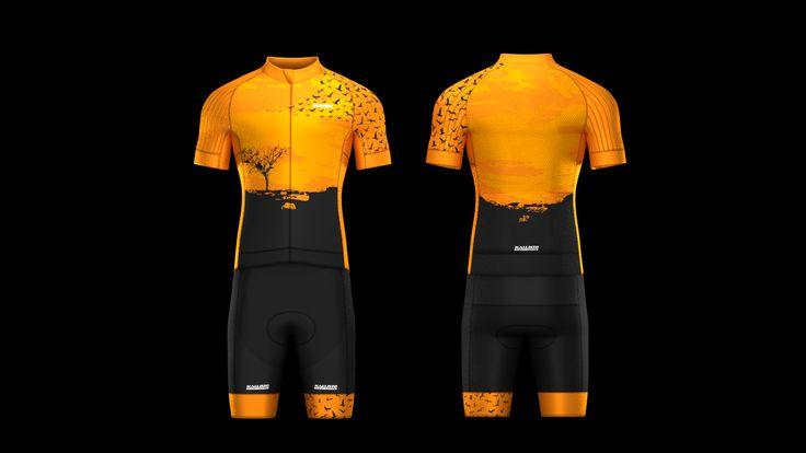 #kallistokits  #bike   #bikekit   #bicycle   #bikes   #cycling   #cycle   #cyclingkit   #cyclingwear   #cyclingstyle   #ciclismo   #cyclist   #cyclinglife   #cyclingphotos   #roadcycling   #lovecycling   #mtb   #sports   #roadbike   #kitfit   #wtfkit   #kitspiration   #instaride   #instabike   #apparel   #appareldesign   #newdesign   #newproject   #new  