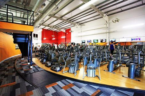 Your search ends at truGym, if you are searching for Cheap Gym Membership. The gym offers different types of facilities for people who opted for membership plans. #truGym #fitness #sports