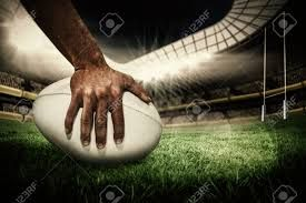 Image result for rugby photography