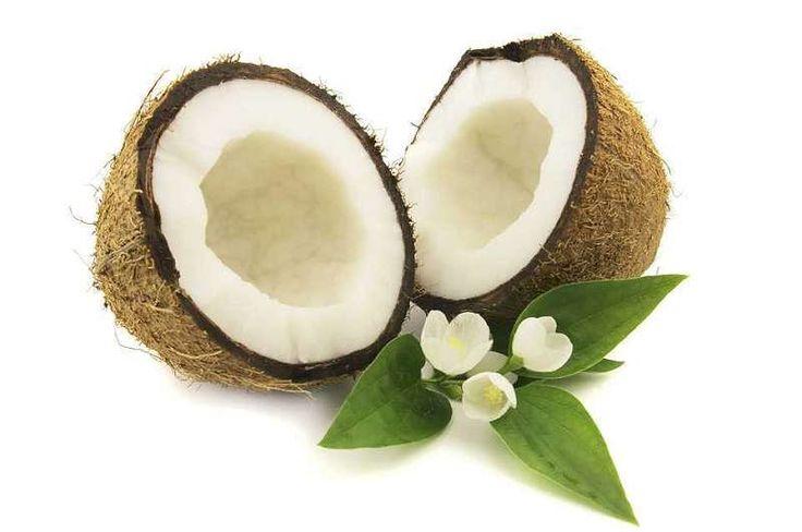 Beneficiile miraculosului ulei de cocos pentru par si piele atunci cand este…