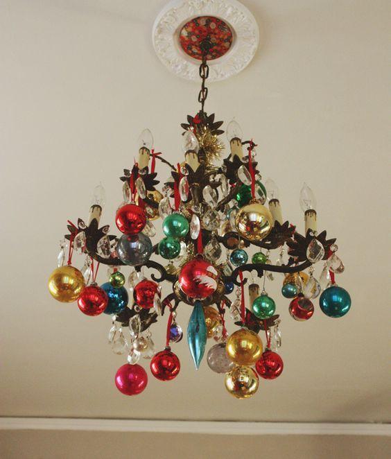 Natürlich kennst du sie noch…..die wunderschönen, altertümlichen Ornamente! 13 hübsche Beispiele und dekorative Ideen! - DIY Bastelideen