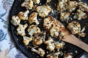Readers' recipe swap. We're as keen as, well, you-know-what on your ideas for this fiery favourite: roast cauliflower with anchovy mustard, creamy mustard chicken with green peppercorns, mustard- and honey-glazed deep fried prawns with mustard dressing, mustard seed and salted chilli caramel popcorn with chopped almond and lemon zest, mango mustard.
