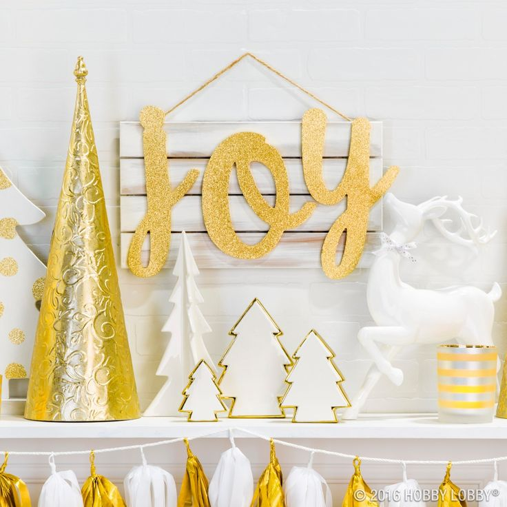 Christmas Decorating 489 best christmas decor images on pinterest | hobby lobby