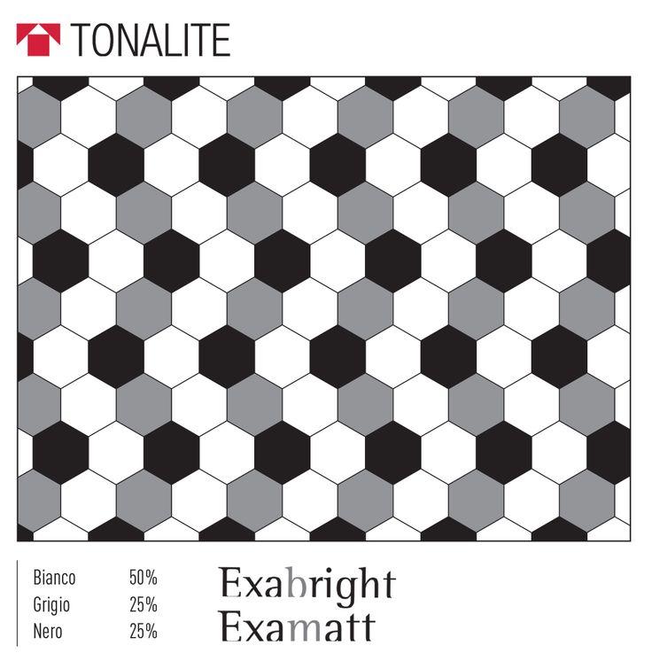 93 best images about layout tiles schemi di posa - Schemi di posa piastrelle rettangolari ...
