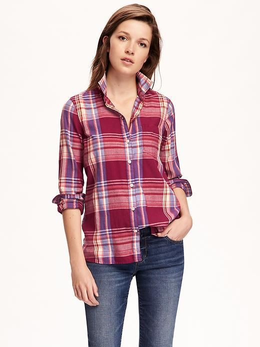1000 ideas about flannel shirts for women on pinterest for Places to buy flannel shirts
