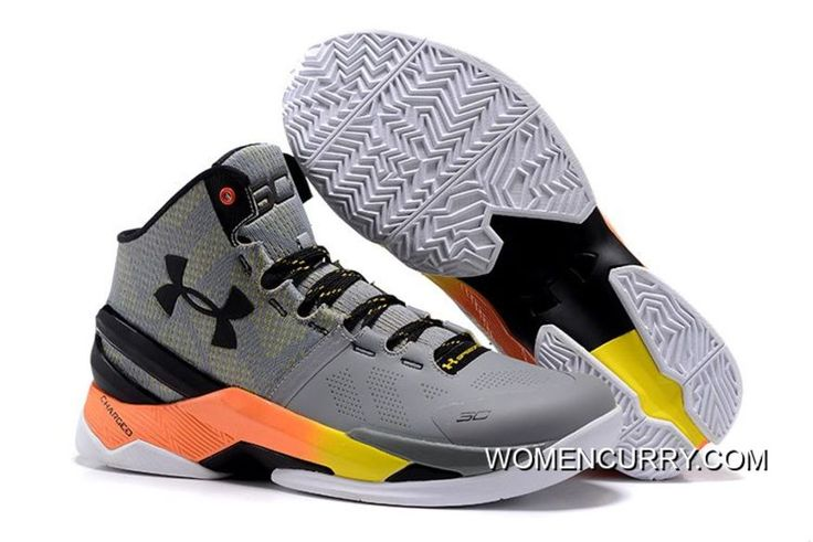 https://www.womencurry.com/cheap-under-armour-curry-2-iron-sharpens-iron-new-style.html CHEAP UNDER ARMOUR CURRY 2 IRON SHARPENS IRON NEW STYLE Only $90.97 , Free Shipping!