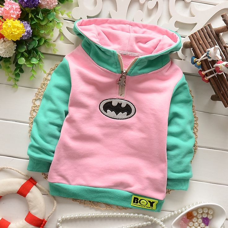 Now available!! Baby Batman Sweat... Check it out!! http://shopgeekfreak.com/products/baby-batman-sweatshirt?utm_campaign=social_autopilot&utm_source=pin&utm_medium=pin #geek #shopgeekfreak - Think Geek? Shop Geek Freak!