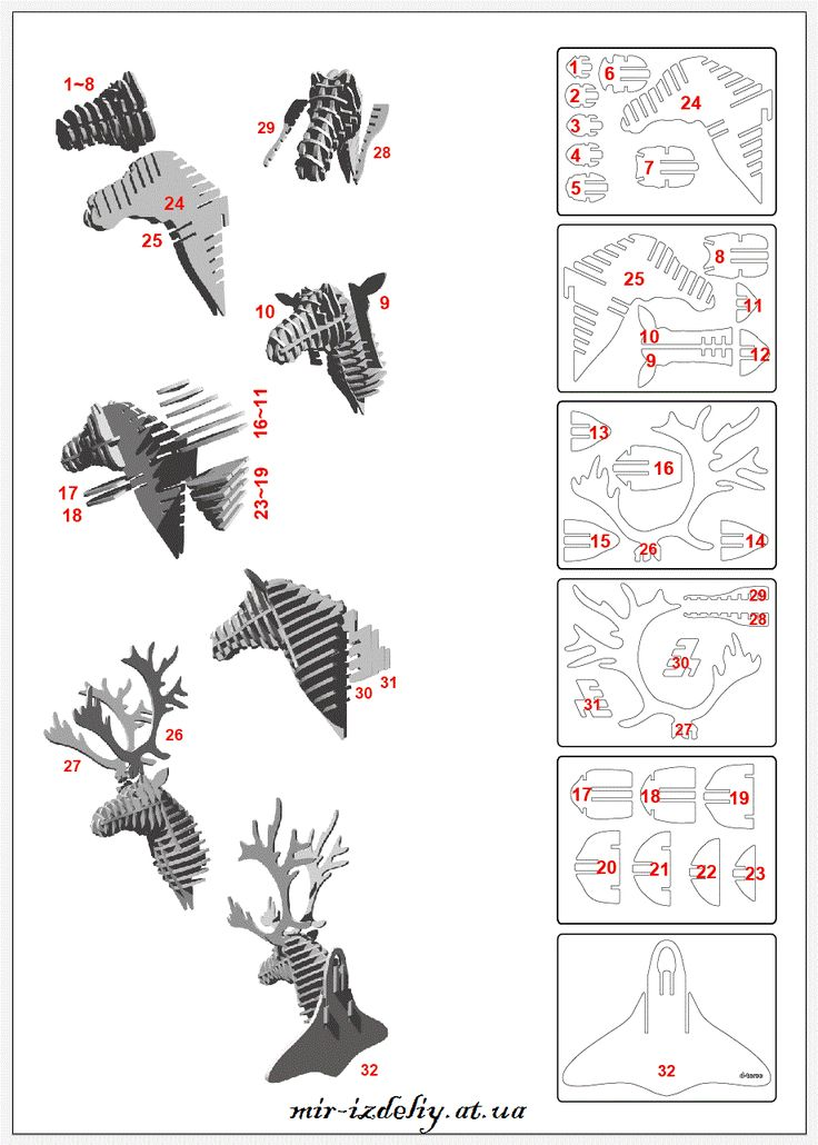 15 best Скульптура из проволки images on Pinterest | Wire sculptures ...