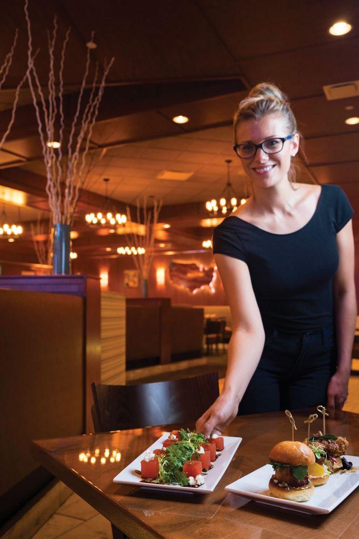 13 best Cape Coral Restaurants, Bars & Desserts images on Pinterest ...