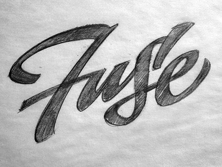 acf5b5e884fa4388b4ad5a2303396ce7 script lettering calligraphy 33 best lettering (latin) images on pinterest lettering, adidas  at alyssarenee.co