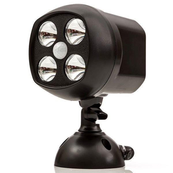 Spotlight Led Lights For Homes
