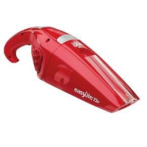 Dirt Devil® Easy Lite Cordless Bagless Handheld Vacuum , BD10250 : Target