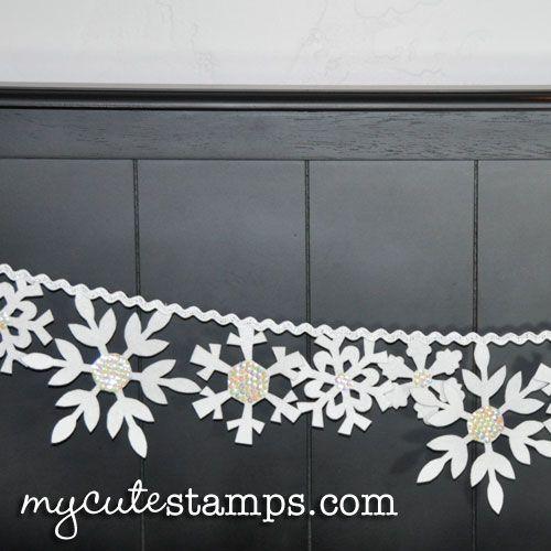 http://jamiebrock.hubpages.com/hub/DIY-Snowflake-Crafts