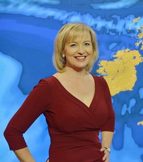 bbc breakfast pictures - Google zoeken