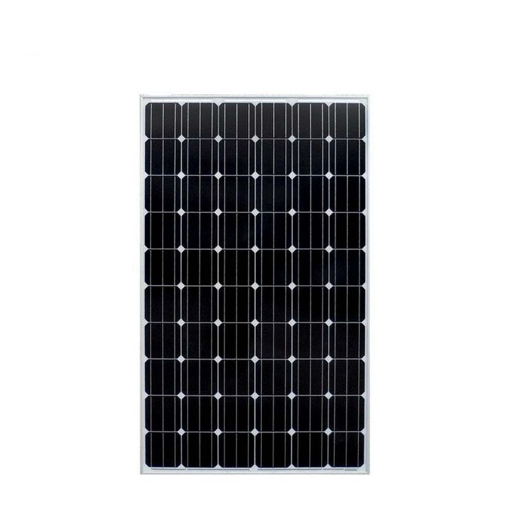 >> Click to Buy << 250w 30v solar panel  painel solar monocristalino placa fotovoltaica  solares home solar battery China   PVM 250W #Affiliate