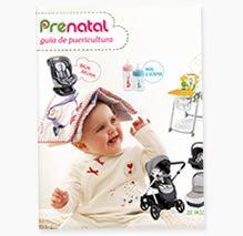 Bem-vindo(a) ao site Prénatal, a loja para futura mãe, bebé e criança. Vestuário de futura mãe, roupas para bebé, sistemas modulares, cadeiras de passeio, cadeiras de automóvel, cadeiras de comer, banheiras, quartos e muitos artigos para crianças.