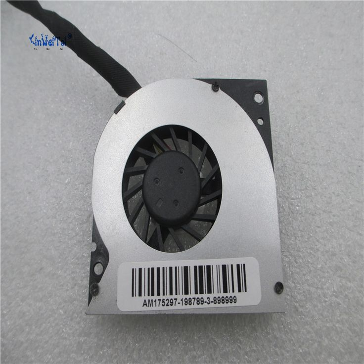 Dfs400805l10t F980 23 10429 021 For Lenovo Thinkcentre