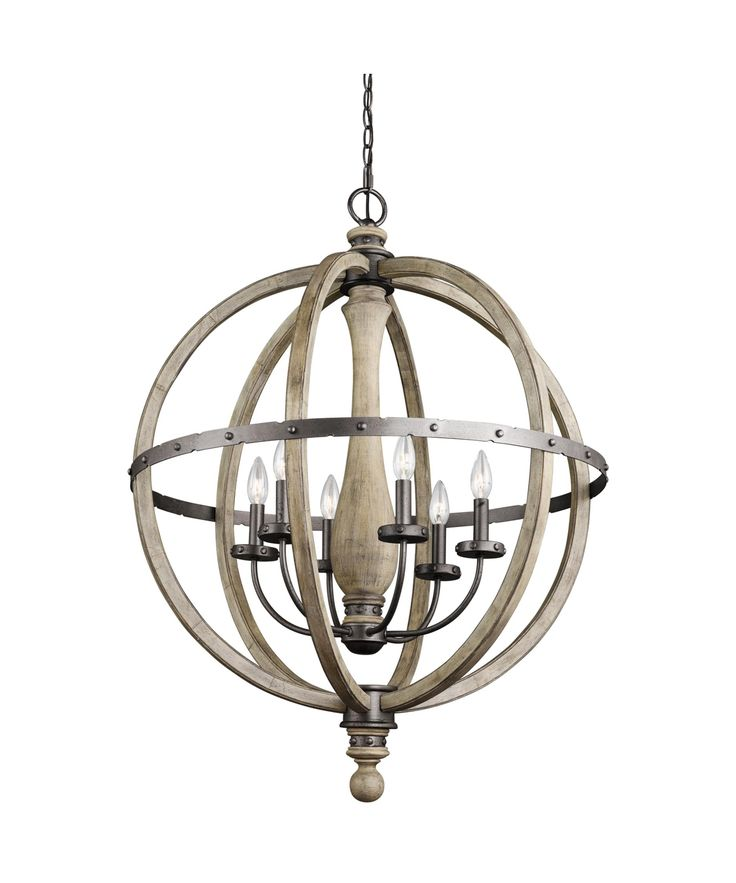 acf5e212b43f09f8e969d5763cce8abd orb chandelier vintage chandelier 348 best lighting images on pinterest chandeliers, wooden Wiring a Chandelier Diagram at eliteediting.co