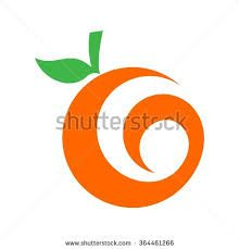 Image result for fruit logo