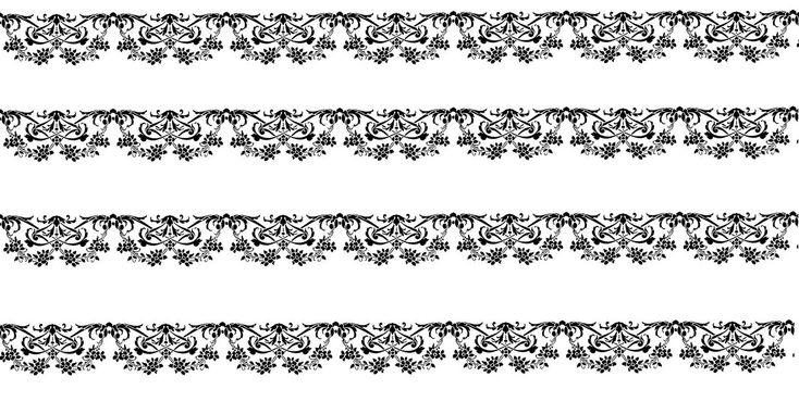 eq6pupYfBIA.jpg (1280×664)
