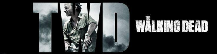 Video Extra - Fear the Walking Dead - Sneak Peek: Episode 104: Fear the Walking Dead: Not Fade Away - AMC