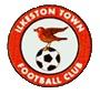 Ilkeston F.C.