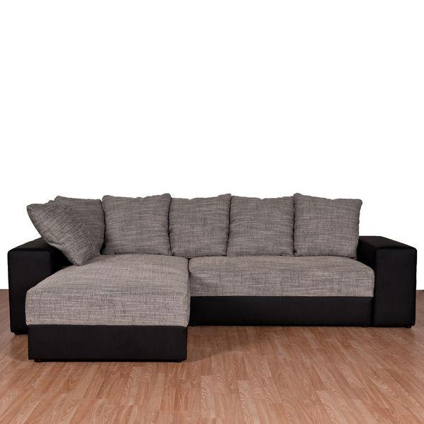 les 38 meilleures images du tableau canap s fauteuils sur pinterest canap fauteuil. Black Bedroom Furniture Sets. Home Design Ideas