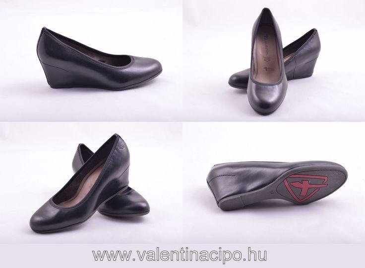 Valentina Cipőboltokban egy helyen megtalálhatja a legnagyobb cipő világmárkák legnépszerűbb képviselőit, minden szezonban.   http://www.valentinacipo.hu