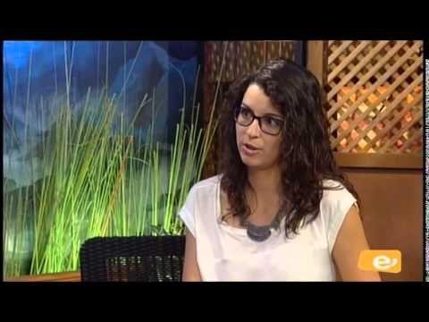 Qué es la ansiedad-Entrevista de Este Canal TV - Blog Centro de Psicología Aquiles