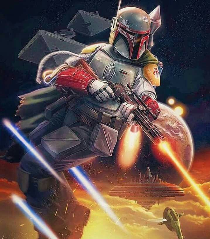 star wars the old republic revan epub  for pc
