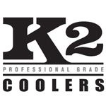 K2 Coolers for Sale, Price