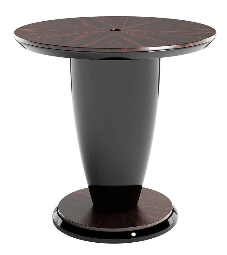 55 best Contemporary Side Tables images on Pinterest Living room