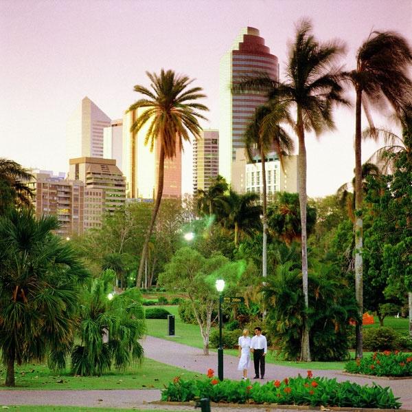 Christmas Party Venues Brisbane: 79 Best Brisbane City Images On Pinterest