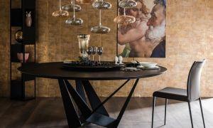 Home Design | Έπιπλα Χανιά | Διακόσμηση Σπιτιού στα Χανιά | Ανακαίνιση Σπιτιού στα Χανιά | homedesign27.gr - ΤΡΑΠΕΖΑΡΙΕΣ – ΚΑΡΕΚΛΕΣ