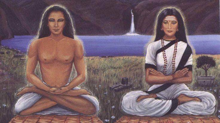 Считается, что Великий учитель Бабаджи живет в своем физическом теле в Гималаях в течении почти 1800 лет. Бабаджи открыл миру древнее знание Крия йоги, комплексную систему физических и психических …