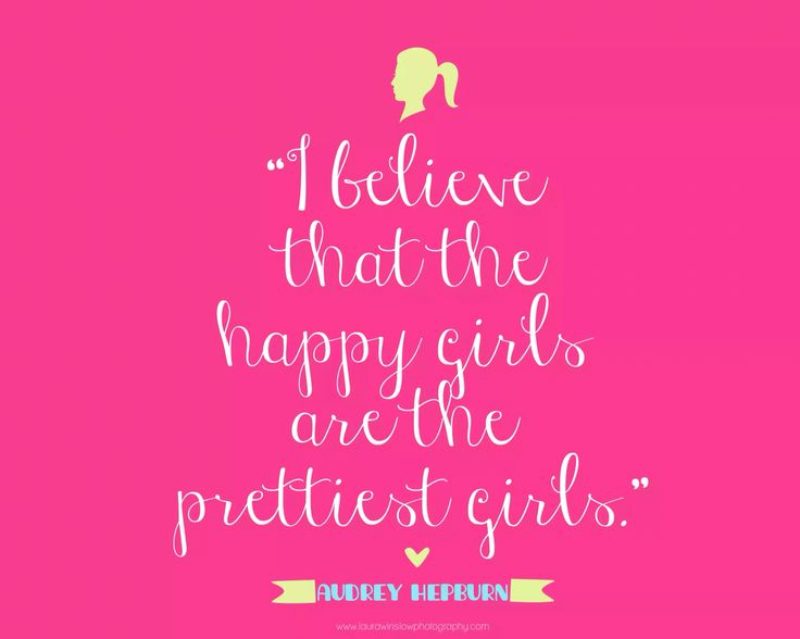 21 best Power Women Quotes images on Pinterest | Inspiration ...