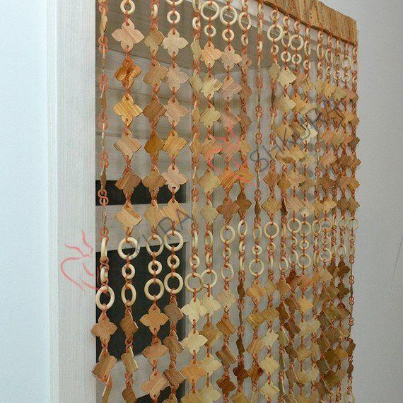 Fluttering Butterflies Curtain Dear Lovers Of Design And
