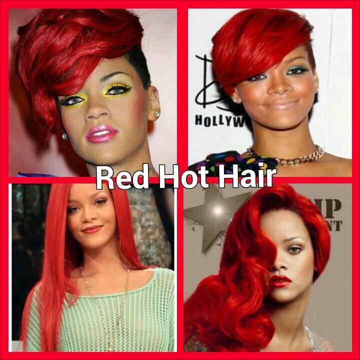 Crimson Hair Color By Adore Www Pixshark Com Images
