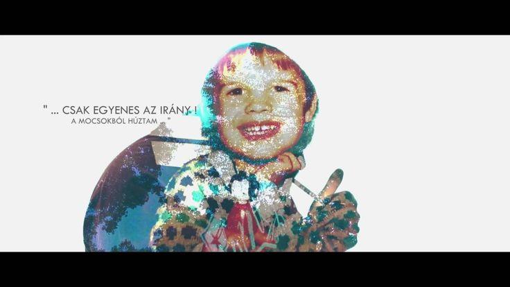 ✔ Artists: AK26 ✔ Title: Mama Mondta ✔ Country: Hungary http://newvideohiphoprap.blogspot.ca/2016/09/ak26-mama-mondta.html