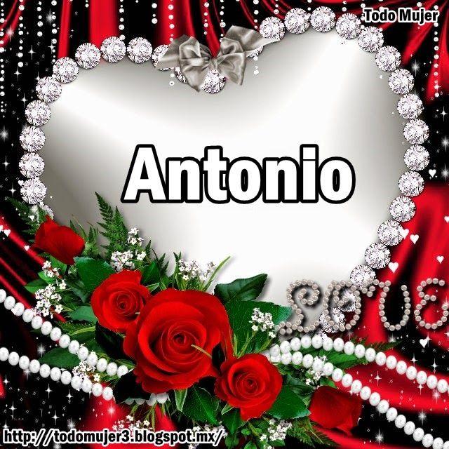 antonio.jpg (640×640)