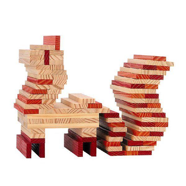 kapla-200-box.jpg (600×600)