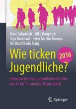 Wie leben und erleben Jugendliche ihren Alltag? Wie nehmen sie die historischen und heutigen Verhältnisse in Deutschland und in der Welt wahr? Was stiftet...