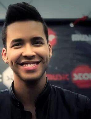 <3 miss him :,( lol .