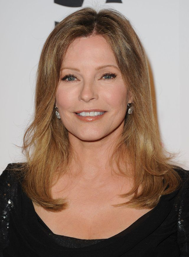cheryl ladd | ... images image courtesy gettyimages com names cheryl ladd cheryl ladd