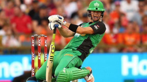 Big Bash League: Pietersen suggests Australia call up Khawaja...: Big Bash League: Pietersen suggests… #MelbourneStars #UsmanKhawaja