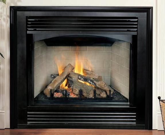 17 Best Ideas About Direct Vent Fireplace On Pinterest Direct Vent Gas Fireplace Vented Gas