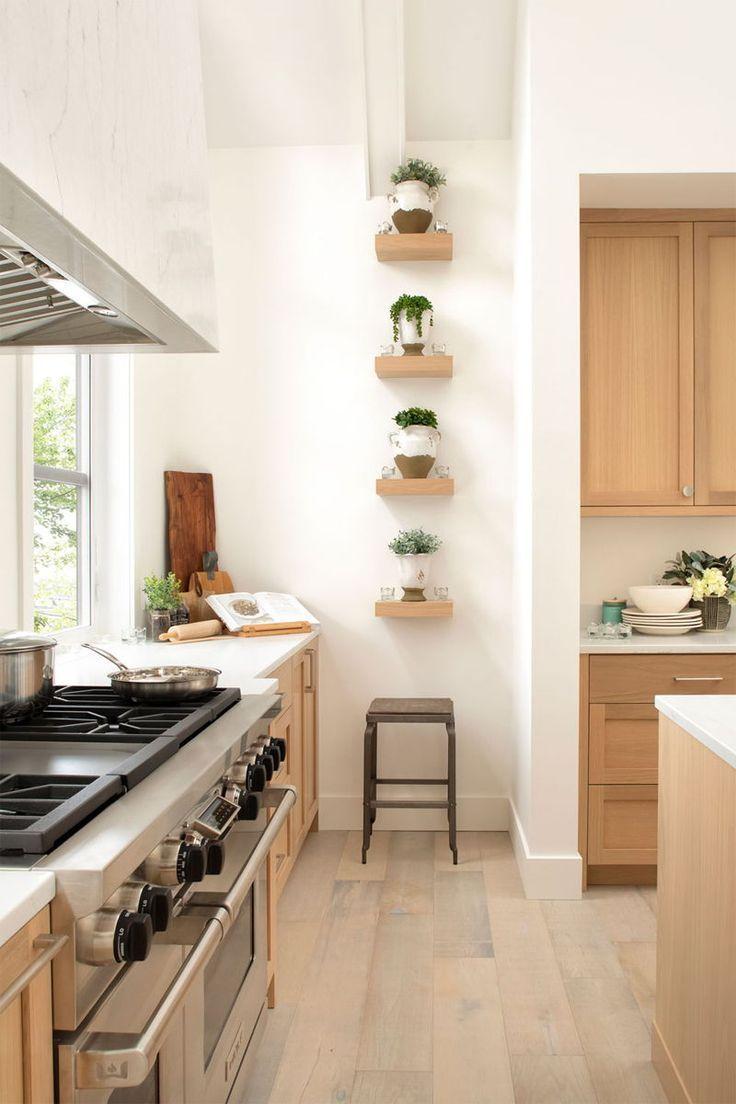 Kitchen Design Layouts Remodeling Kitchen Design Kitchen Design For L Shape Kitchen In 2020 Minimalist Kitchen Design Modern Kitchen Design Interior Design Kitchen