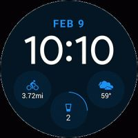 Представлена Android Wear 2.0: новый Андроид