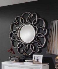 Miroirs Muraux Décoratifs : Modèle CARONTE