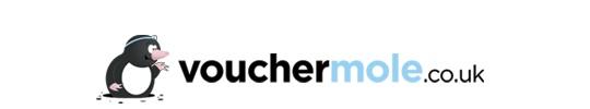 Vouchermole - This weeks top voucher code offers on Vouchermole.co.uk